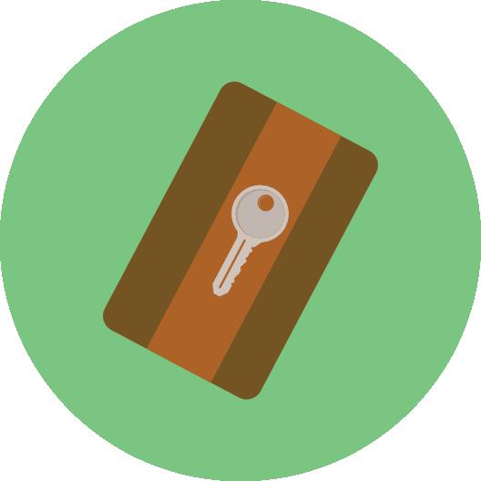 karta-magnetyczna-self-storage